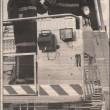 1997 Blackburn receives a new fire vehicle