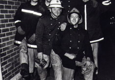 White Watch In The 90's