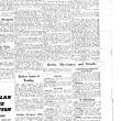 1940-41 A.R.P.s what was happening in blackburn
