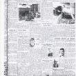 Two Boys Killed In Blackburn