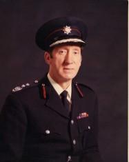 1970s photos