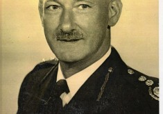 New Chief Fire Officer Thomas Birtwistle article 1953