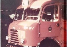 1967 'Its Hydrogen' .... ' Its Hydrogen'