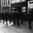 1953 Mayors Sunday March