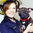 Blackburn firefighter is 'superhero of the animal world'