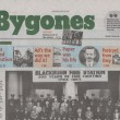 Bygones Article On History And Phoenix Project