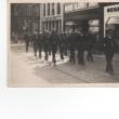 Mayors Parade 1951