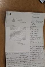 A Complaint About Private Fire Brigades In Blackburn 1882