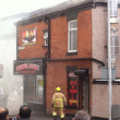 Blackburn Takeaway Blaze