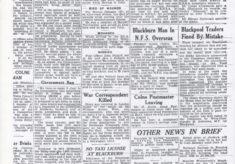 Blackburn Man In NFS Overseas